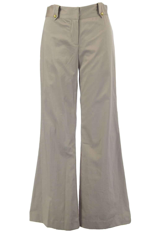 Elizabeth Mckay Women's Katherine Dress Pants