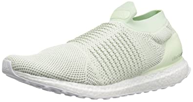 d97bf0325bf02 Amazon.com  adidas Men s Ultraboost Laceless Ltd  Shoes