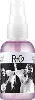product image for R+Co Two Way Mirror Smoothing Oil, 2 Fl Oz