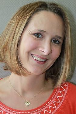 Nathalie Doassans
