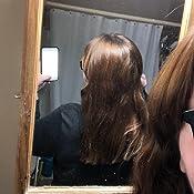 Amazon.com : WOW Apple Cider Vinegar Shampoo & Hair