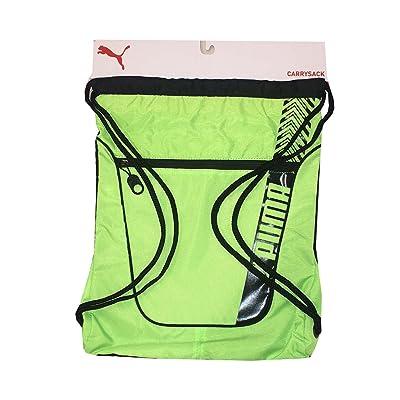 best PUMA Unisex Gym Axium Carrysack