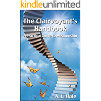 The Clairvoyant's Handbook - A Practical Guide to Mediumship