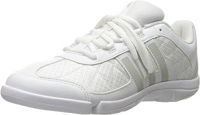 Triple Cheer Shoe
