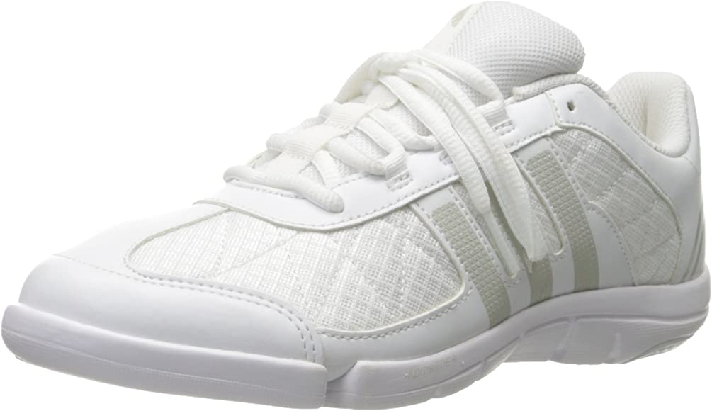 adidas Women's Shoes Triple Cheer Shoes