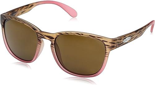 Suncloud Loveseat Sunglasses