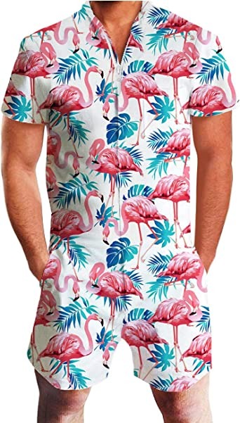Pineapple I Love Big Coconuts Baby Rompers One Piece Jumpsuits Summer Outfits Clothes Pink