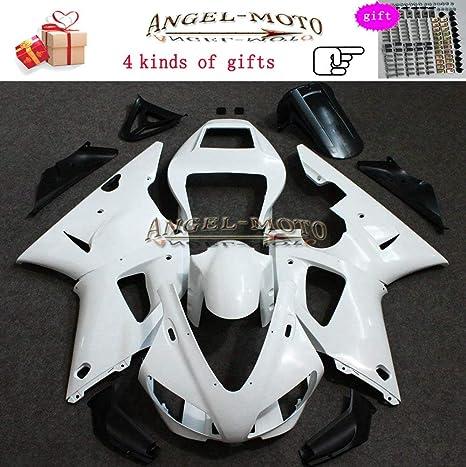 Amazon.com: Angel-moto - Kit de moldeo por inyección de ...