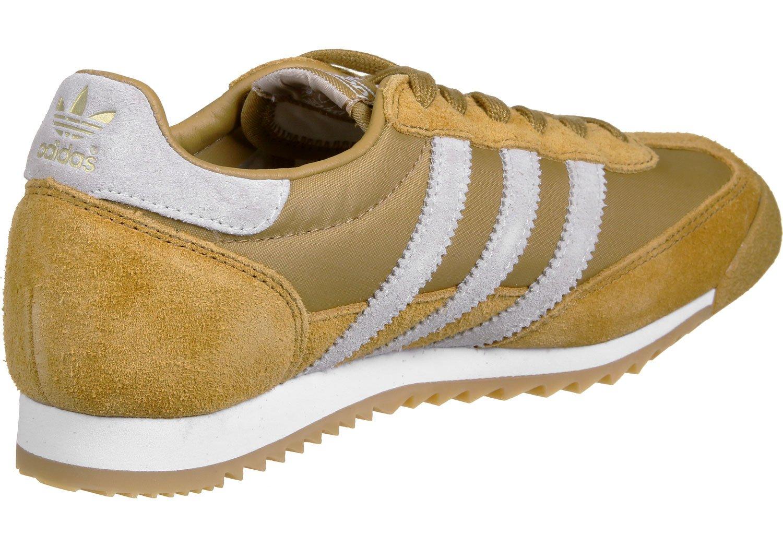 adidas drago og calzado: zapatos y complementos