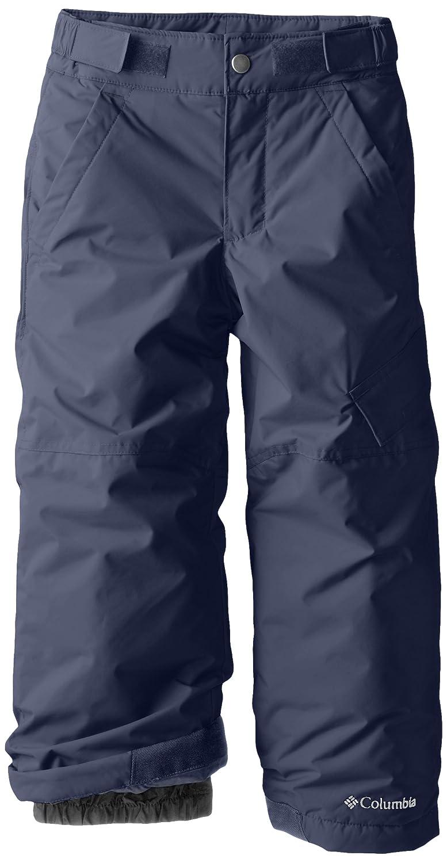 Columbia Ice Slope II Pantalon de ski Garçon LBPPrixK