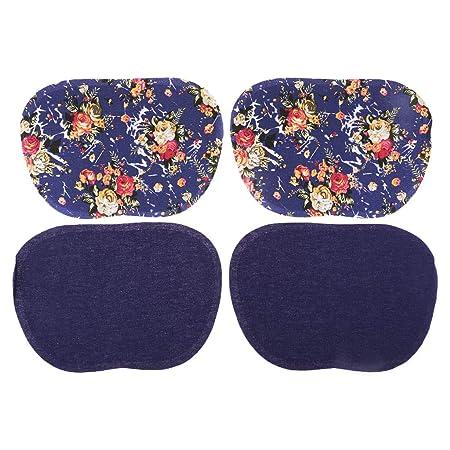 B Baosity Kit Completo de Cartera de Mujer Bolso Costura Accesorios Manualidades - A: Amazon.es: Hogar