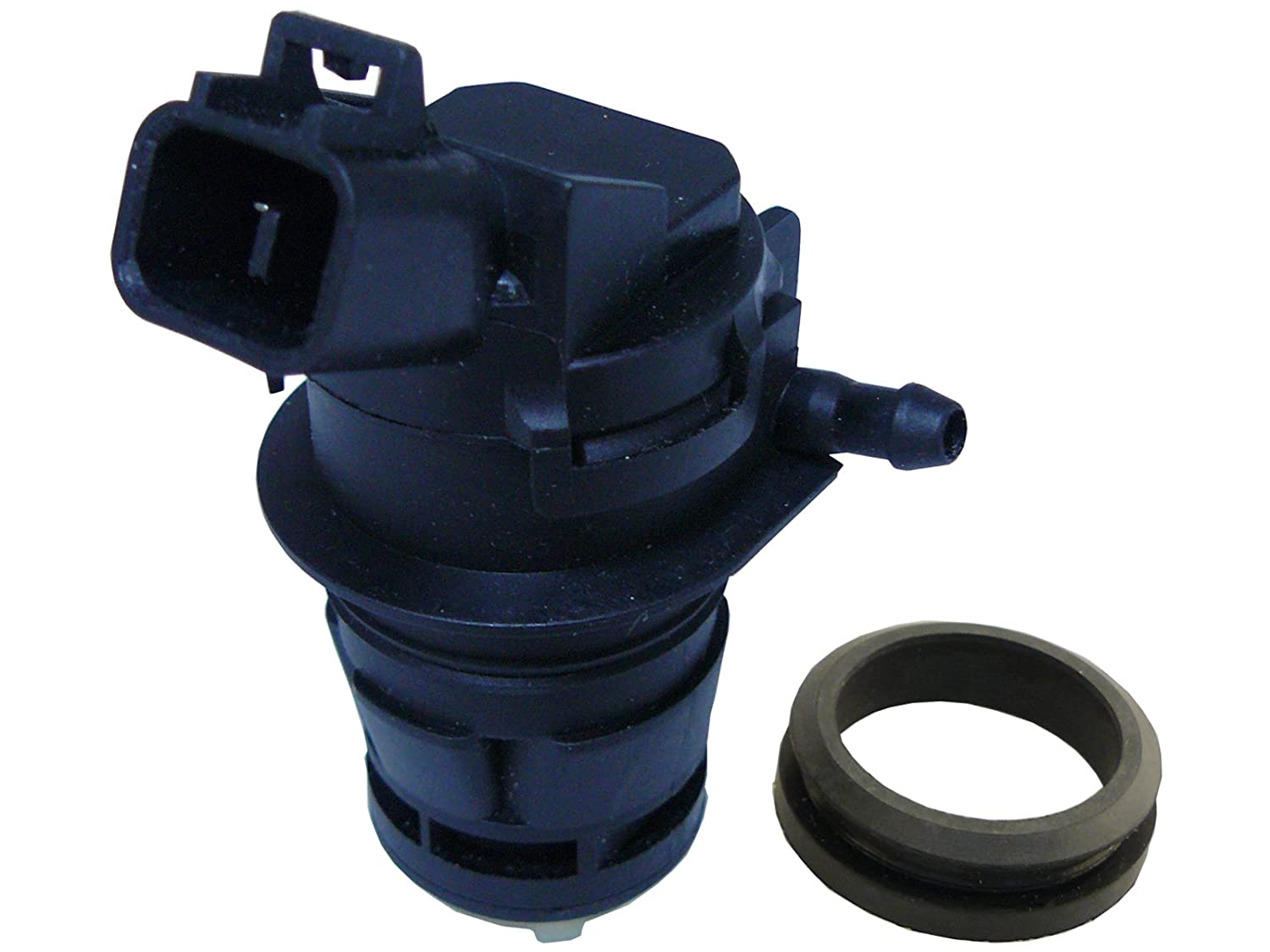 ACI 177138 Windshield Washer Pump