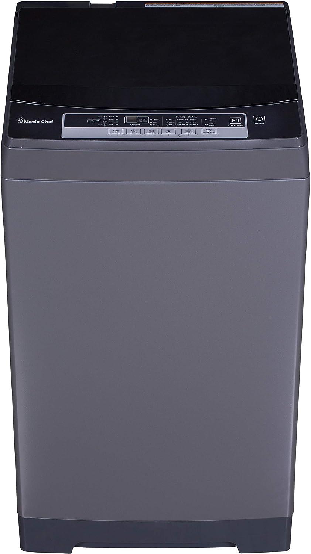 alpha-grp.co.jp Decker BPWM09W Portable Washer & Stalwart 82-43752 ...