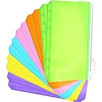 Cesta de Almacenamiento ShawFly Productos de Cuidado de la Piel Organizador de Escritorio papeler/ía Caja de Almacenamiento de pl/ástico Plegable para Estudiantes