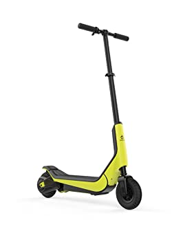 E-Scooter Patinete eléctrico Scooter eléctrico negro ...