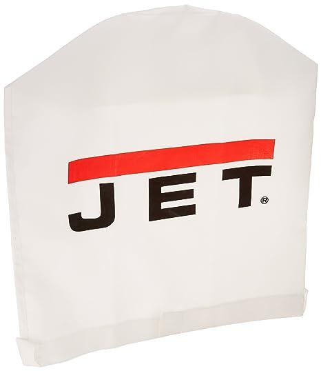 Amazon.com: Jet 708695/fb-650 Bolsa de filtro de repuesto ...