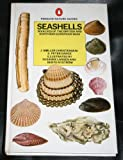 Seashells: Bivalves of the British and Northern European Seas (Penguin nature guides)