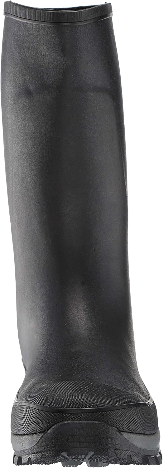 Western Chief Mens Tall Premium Rubber Rain Boot
