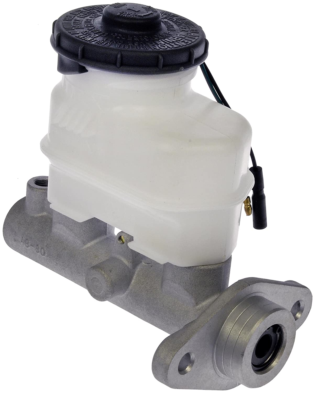 Dorman M390328 New Brake Master Cylinder