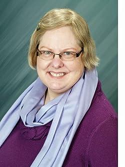 Deborah J. Shepherd