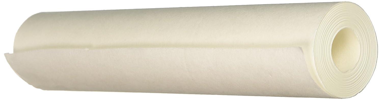 B000JJMI48 Aitoh SG-A Shoji Gami Origami Paper Washi Roll, 11-Inch x 60-Feet 719EpiO4cVL