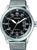 Reloj Citizen para Hombre AW1360-55E
