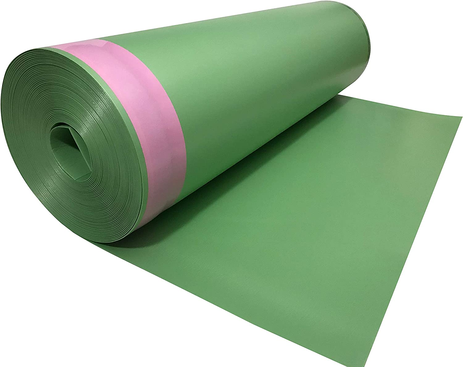FloorMuffler Ultra Seal Underlayment 300SF