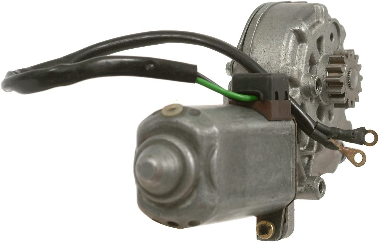 Cardone 47-3493 Remanufactured Import Window Lift Motor