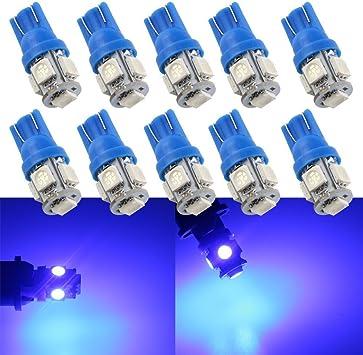 "Teng Tools 406-6SP6/"" C Clamp Self-Locking Pliers Locking//Swivel Pads"
