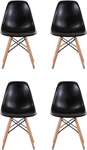 Creation Yusheng Style Dining Chair