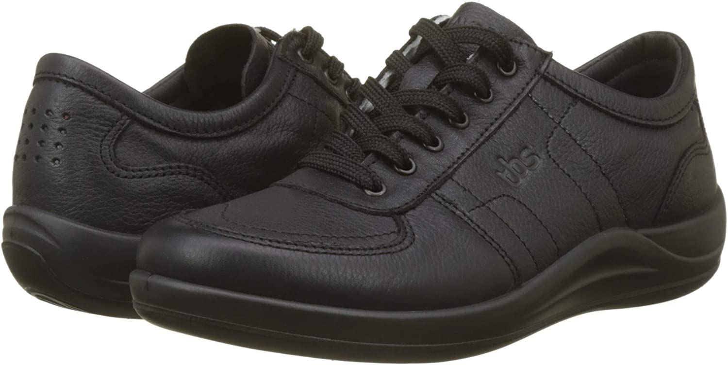 TBS Womens Astral Tennis Shoes