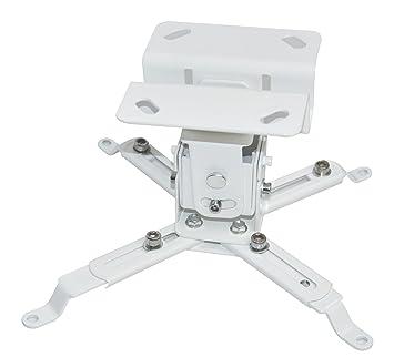 Inotek pcm400 - 00 - 12 - Soporte de Techo Universal para ...