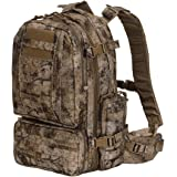 VooDoo Tactical 15-0050105000 Mini Tobago Pack