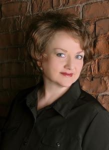 Cindy A. Christiansen