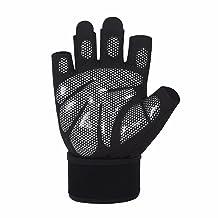 fenglei Workout Gloves