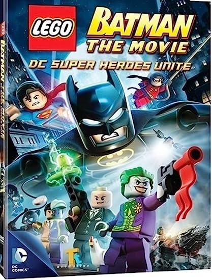 View Lego Batman Movie Download In Tamil JPG