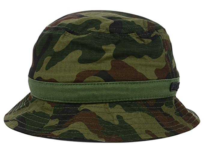 0c6ff149582 Official Crown Of Laurel Printed Bucket Hat at Amazon Men s Clothing ...