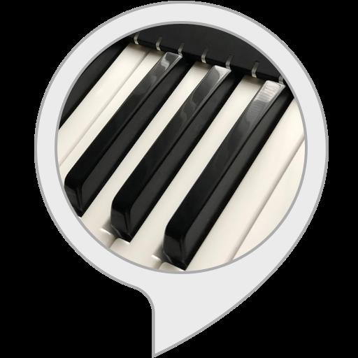 楽器クイズ