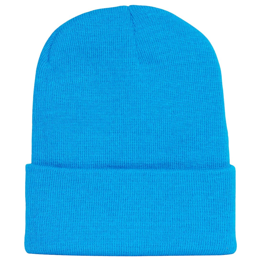 AStorePlus Unisex Lightweight Solid Color Black Knitted Cuff Beanie Hat Cup  at Amazon Men s Clothing store  55516e164626