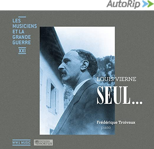 Louis Vierne (1870-1937) - Page 2 719F5M1CtDL._SX522_PJautoripRedesignedBadge,TopRight,0,-35_OU11__
