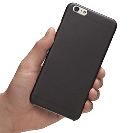 iphone 6 plus case. iphone 6s plus case, totallee the scarf - thinnest case for 6 iphone