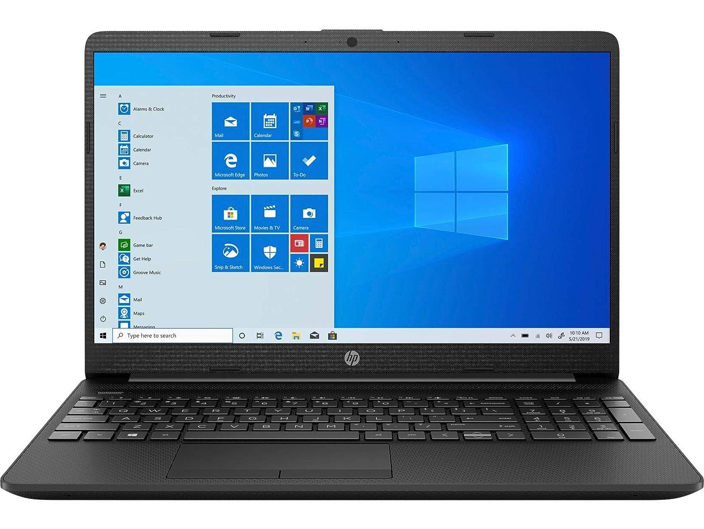 Best gaming laptops under 35000