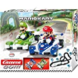 Carrera 62431 GO!!! Mario Kart Slot Car Race Set