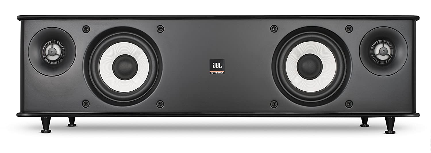JBL Authentics L8 SP
