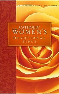 The Catholic Mom's Prayer Companion: A Book of Daily