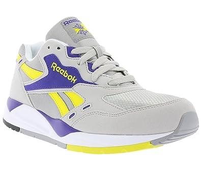 Reebok Classic Bolton Junior Retro Sneakers, Size 5