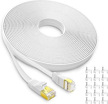 PwrON 6ft//1.8m UL Listed AC Power Cord Cable for Behringer Europower PMP500 Klark Teknik Multi FX Mixer