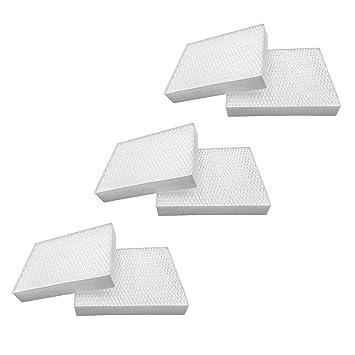 Craft Consortium DECP125 Decoupage-Papier 34 x 40 cm Rosa gepunktet