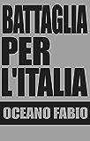 Battaglia per l'Italia