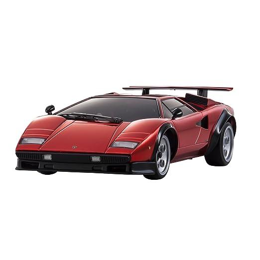 Buy Kyosho Auto Scale 50th Anniversary Lamborghini Countach
